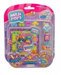 Moji Pops Photo Pop Figurki Blister 4 seria 1